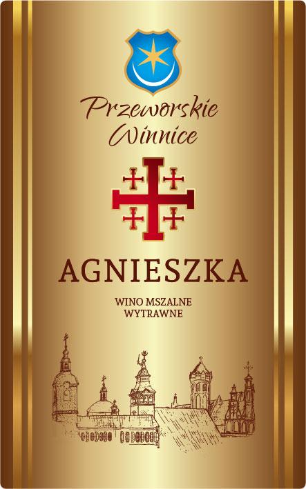 Agnieszka-mszalne.jpg