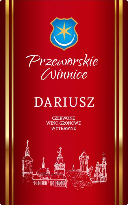 Dariusz.jpg