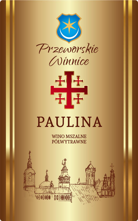Paulina-mszalne.jpg