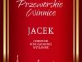 Jacek.jpg
