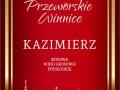 Kazimierz.jpg