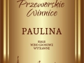 Paulina.jpg